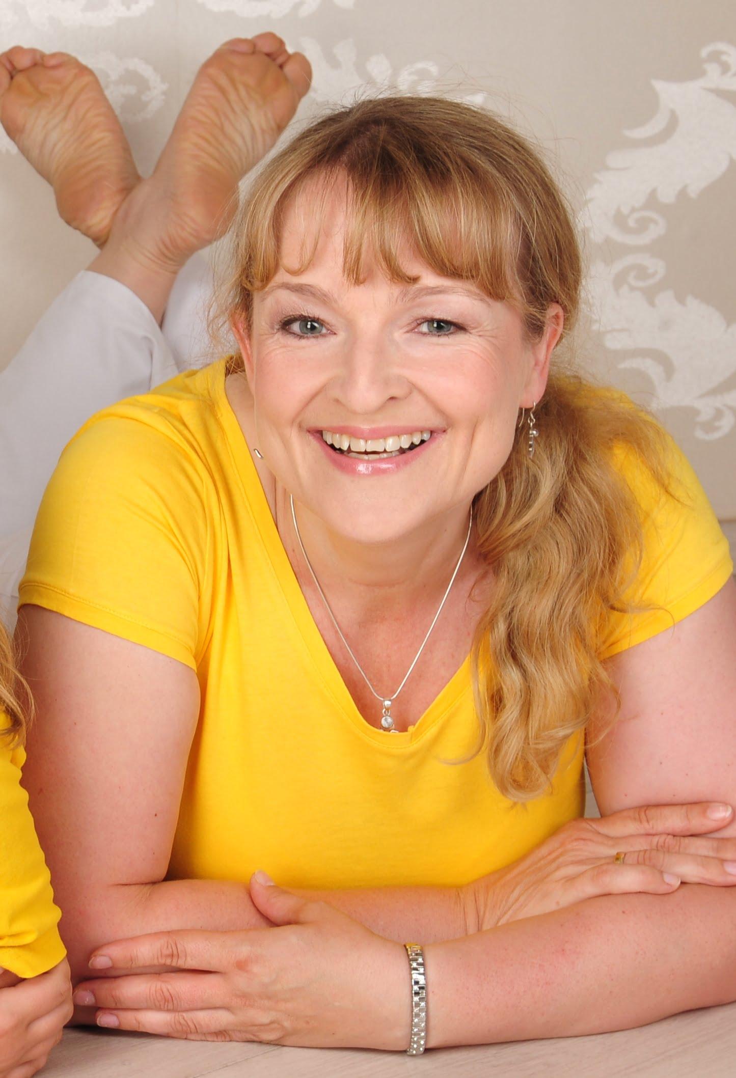 Janine Blankenstein